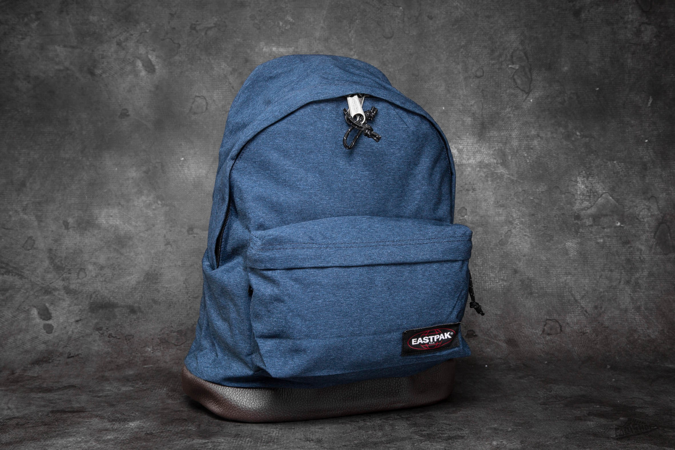 eastpak-wyoming-d
