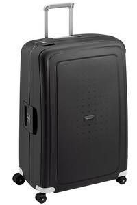samsonite-scure-spinnerxl