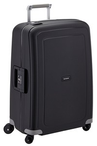 samsonite-scure-spinnerm