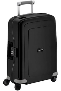 samsonite-scure-spinners