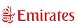 logo-compagnie-emirates-airlines