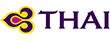 thai-airlines-logo